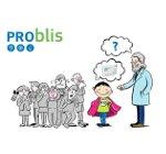 pro-bilis