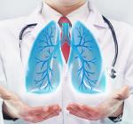 KOPB – kronična opstruktivna plućna bolest