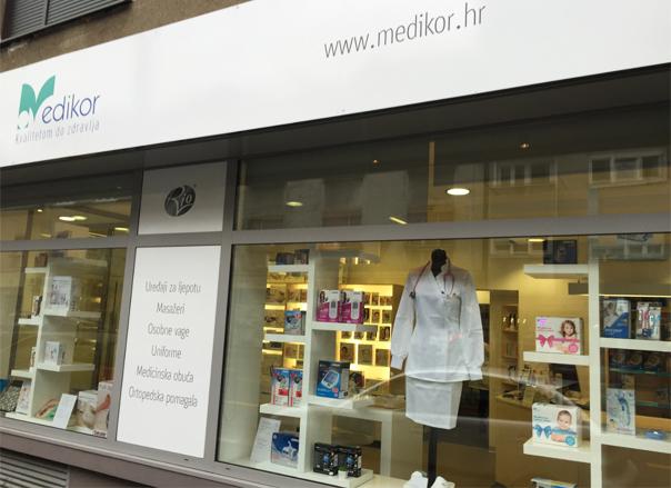 Medikor_Tratinska