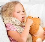 Influenca ili gripa
