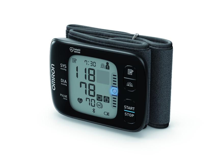 rs7it-tlakomjer