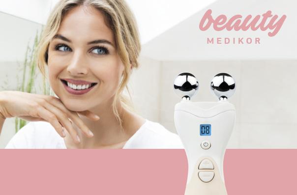 medikoe-beauty