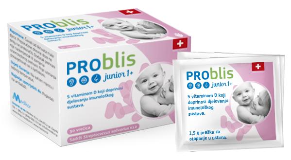 problis-junior-vrecice