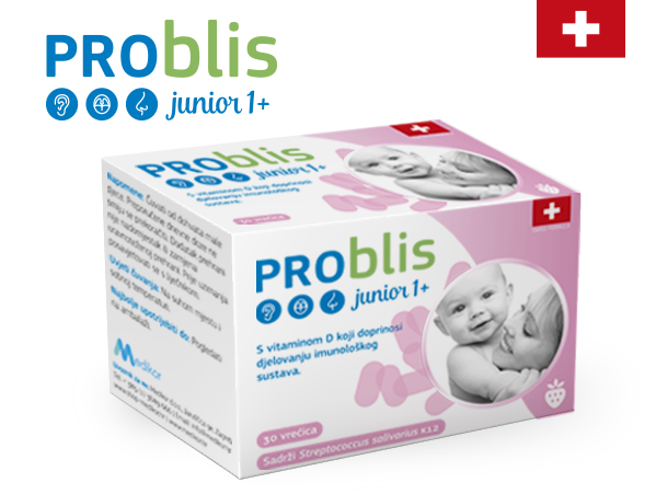 problis-junior