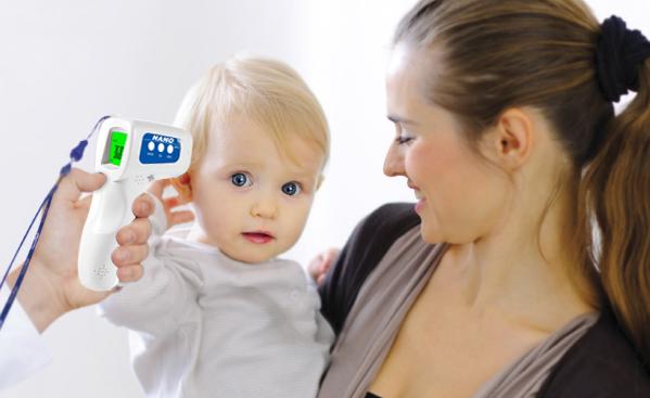 nano-beskontaktni-toplomjeri-thermo-smart-t3