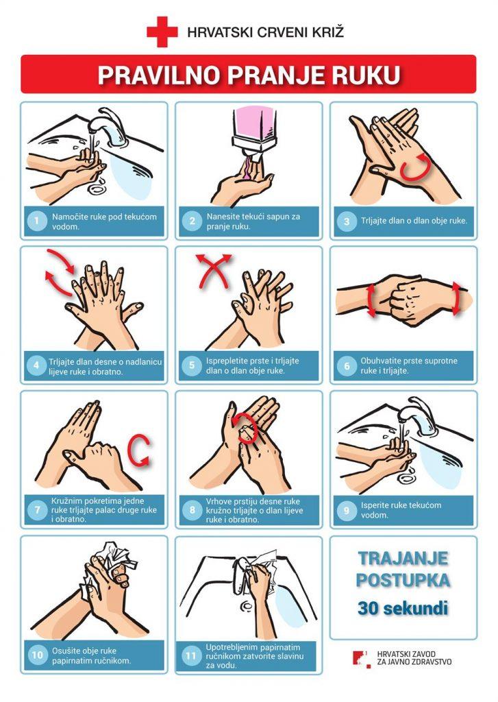 pranje-ruku-03