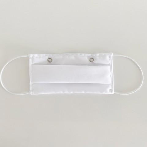 Medikor troslojna-maska-za-lice-filterom-bijela