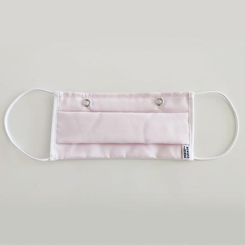 visekratna-platnena-maska-za-lice-filterom-roza-01