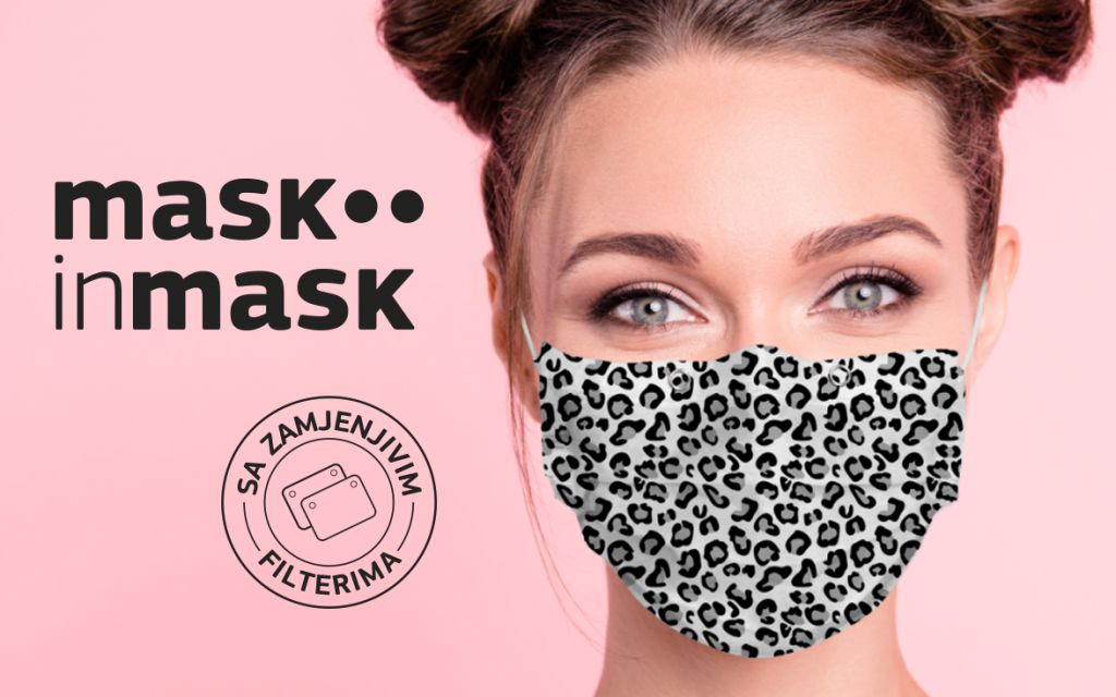mask-in-mask