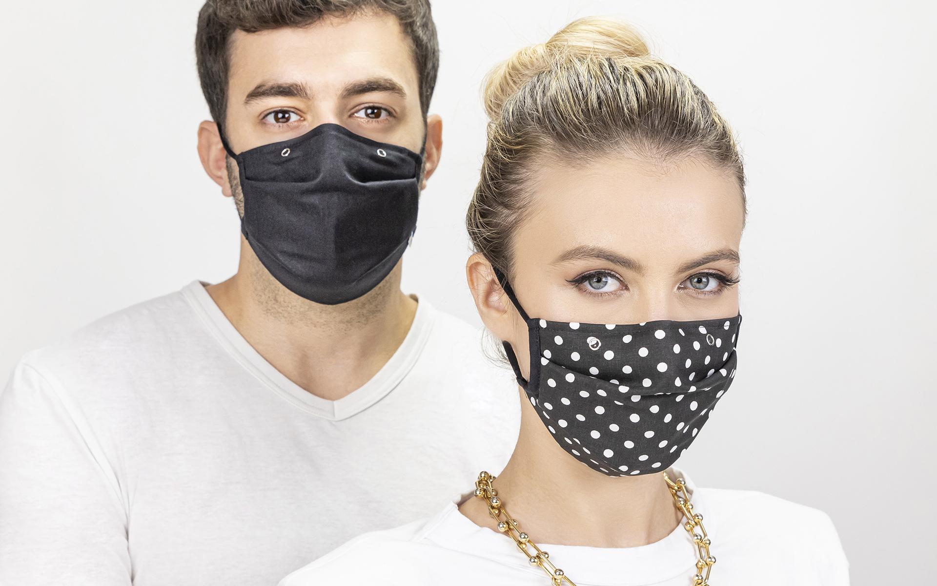 mask-in-mask-prodajna-mjesta
