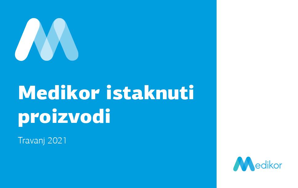 Medikor-Istaknuti-Proizvodi-Travanj_1