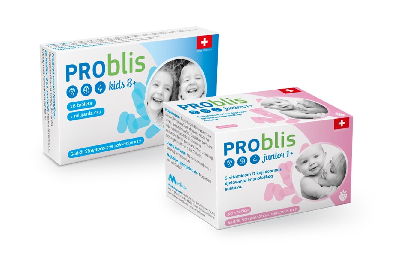 PROblis-Kids-Junior