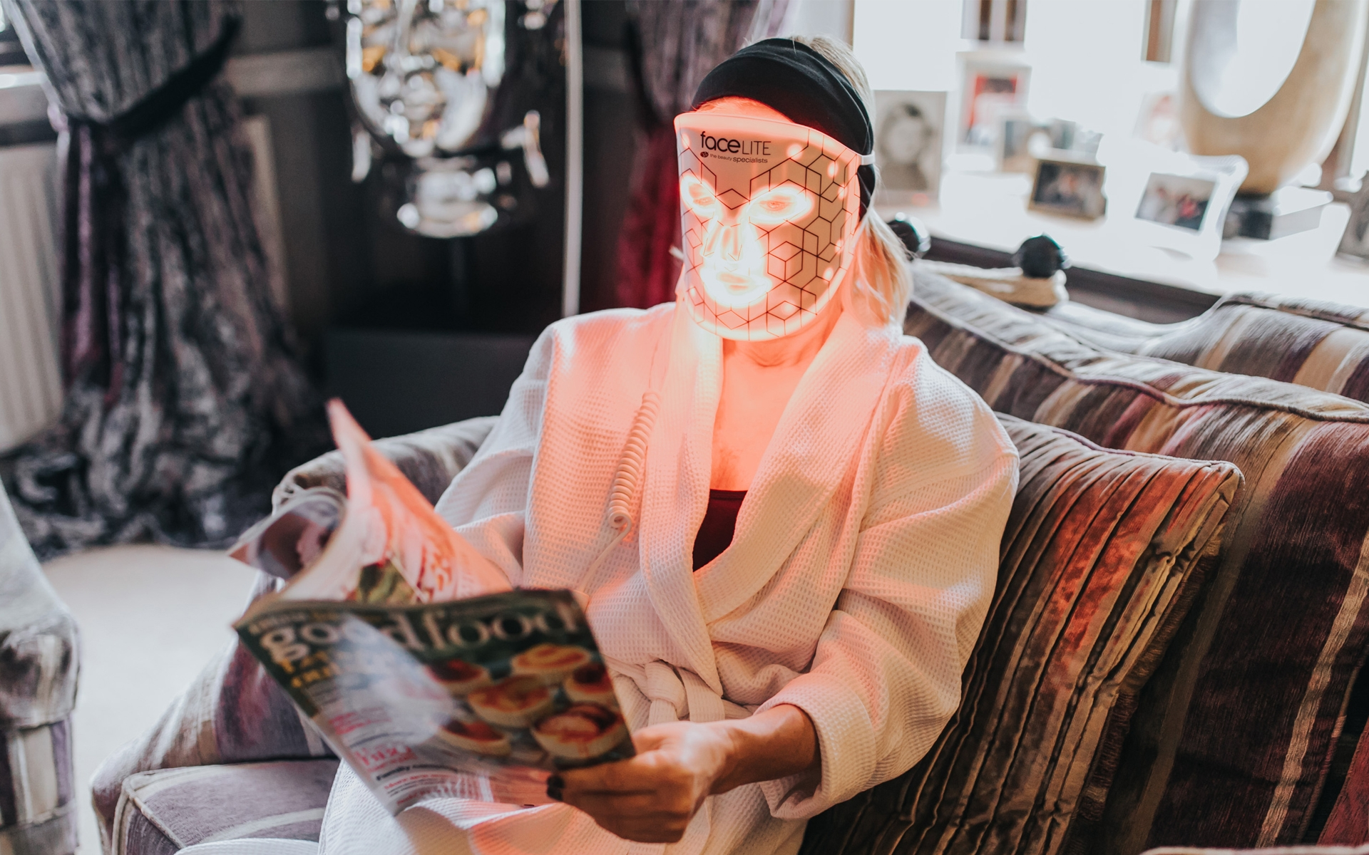Rio-faceLITE-anti-age-LED-maska-za-lice_naslovna