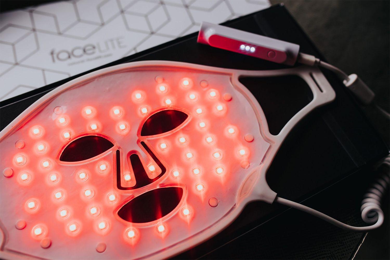 rio-beauty-facelite-anti-age-led-maska-za-lice-02