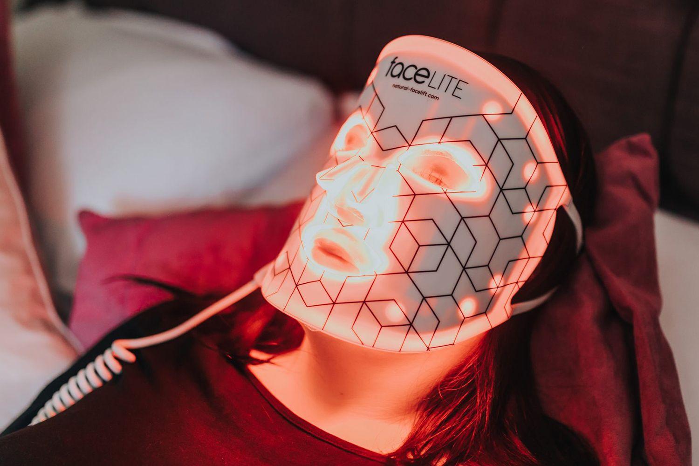 rio-beauty-facelite-anti-age-led-maska-za-lice-03