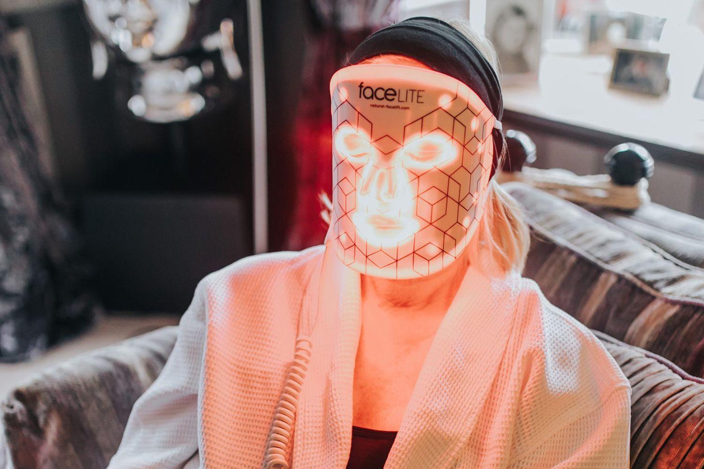 rio-beauty-facelite-anti-age-led-maska-za-lice-04